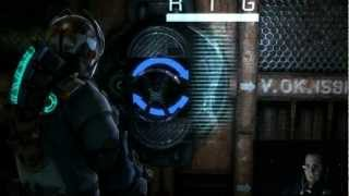 Let's Play DEAD SPACE 3 #005 - Hentai Tentakel [Deutsch][Facecam][HD]