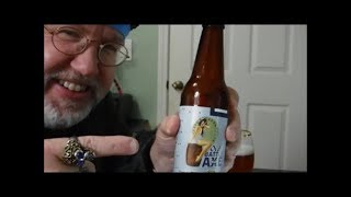 Tasting Nitch Fan Video: Morning Beer