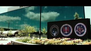 Сноуден – Русский трейлер 2016