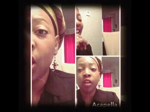 Essai sur Emmanuel ( Lord Lombo et Sandra Mbuyi ) Essai 1 - Fitabella Tv