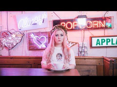 Ellinoora - Sinä 4ever (Virallinen musiikkivideo)
