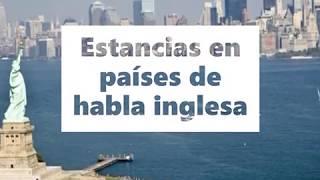 GutBer English Coruña Inmersión