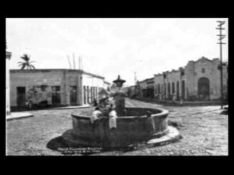Historias de guerra 3 - 2 part 10