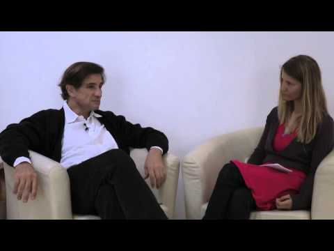 Christian Meyer - Interview zur BITEP-Fortbildung