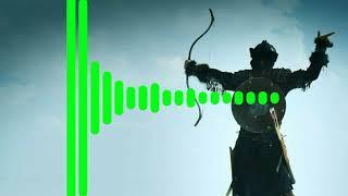 Telefon Zil Sesi ~ CVRTOON - PLEVNE ~ [ Arabic/Turkish Trap ]