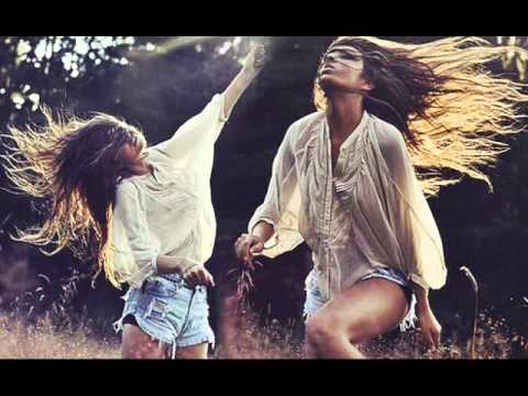 Nolan feat. Rachel Adedeji - House Dance (Climbers Remix)