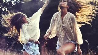 nolan feat rachel adedeji house dance climbers remix