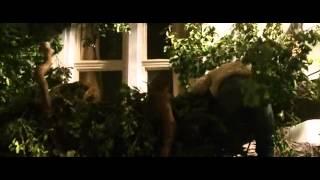 El sonido del trueno (A Sound of Thunder) Pelicula Completa En Español