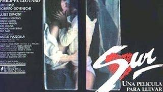 Sur - Fernando Solanas 1988 (Part 1/12)