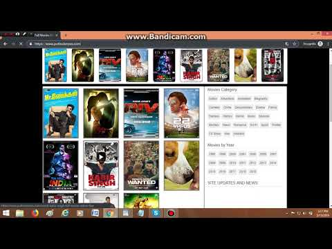How To Watch Hindi Movies Online Free Without Ads