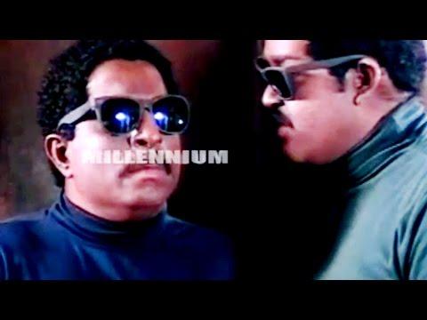 Sreenivasan Comedy | Non Stop Malayalam Comedy | Malayalam Film Comedy Collections