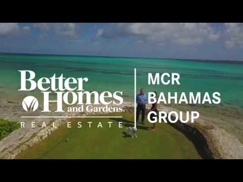 Mario Carey Ceo Better Homes Gardens Real Estate Mcr