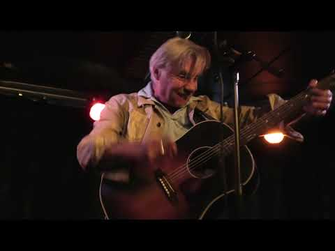 Glen Matlock Folk å Rock Malmö Sweden 12 sept 2018 Full Show