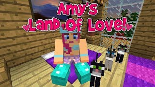 amys land of love ep179 bedroom makeover amy lee33