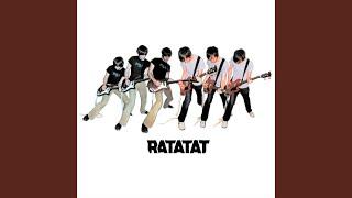 Seventeen Years chords | Guitaa.com