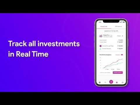 investiția în active financiare ce este)