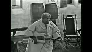 Sister Rosetta Tharpe - Didn