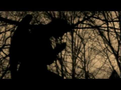 Madrugada - Sirens