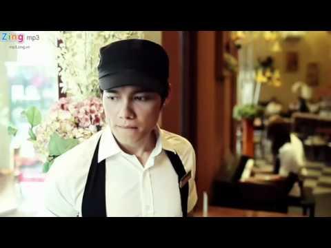 [MV] Nỗi Nhớ Lại Về - Lưu Chí Vỹ
