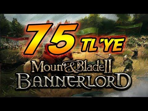 75 TL'ye Bannerlord Cepleyin Epic Games Mega İndirimleri   NBA2 K21 Ücretsiz   A