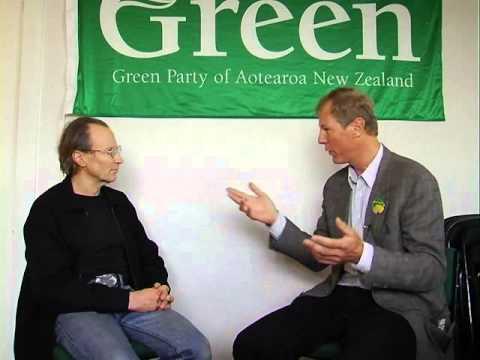 PTV - A Green Economy