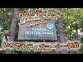 【おうちディズニー】インディ・ジョーンズ・アドベンチャー編   /   …