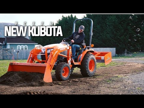 Kubota Adds to Popular ZD-Series with All-New ZD1500 Zero