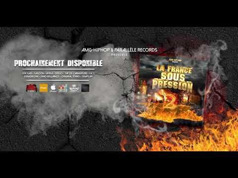 Youtube: Euréka Keskler Feat Shankar – La Nuit Porte Conseil (Scratch DJ G High DJo) (Son)