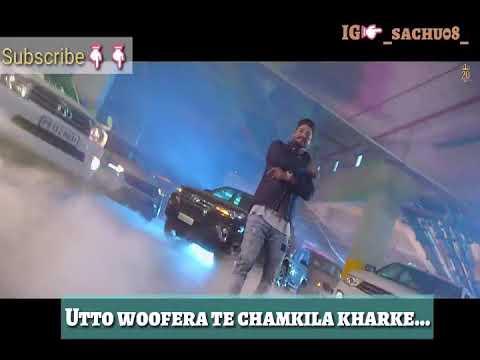 Gaddi ch yaar | kamal khaira | feat. Parmish verma | latest song | WhatsApp status | 2018