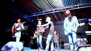 ERA Java @[ JNM ] Gugun Blues Shelter - 6 30