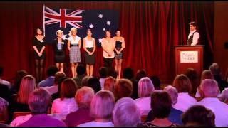 Beauty and the Geek Australia Season 1 - Episode 4 Thumbnail