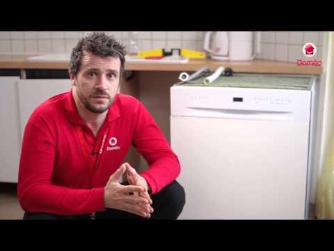 comment-installer-votre-lave-vaisselle-?