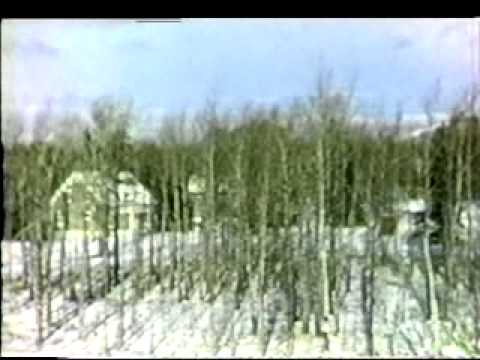 1971 documentary:  Holtyre Ontario (original full version)