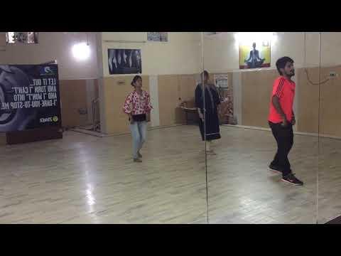 CHAUDHARY -- Amit trivedi feat. Mame Khan, coke studio @ MTV Season 2