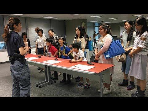 Hong Kong anti-graft body wins public trust