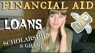 My Financial Aid Packages (low-income applicant, private colleges)