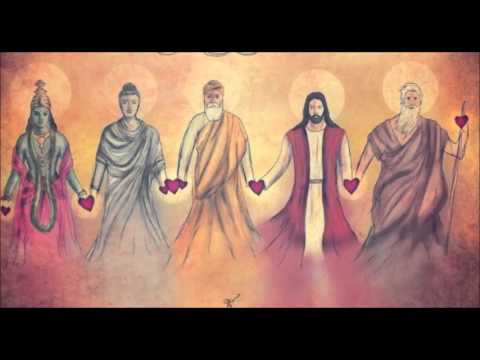 Abraham Hicks~Enlightenment what is it? Jesus, Buddha, and religions.