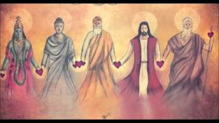 abraham hicks enlightenment what is it jesus buddha and religions
