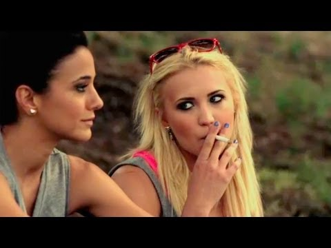 "Emily Osment CLEANERS Series SEASON 1 EPISODE 2 ""The blown job"""