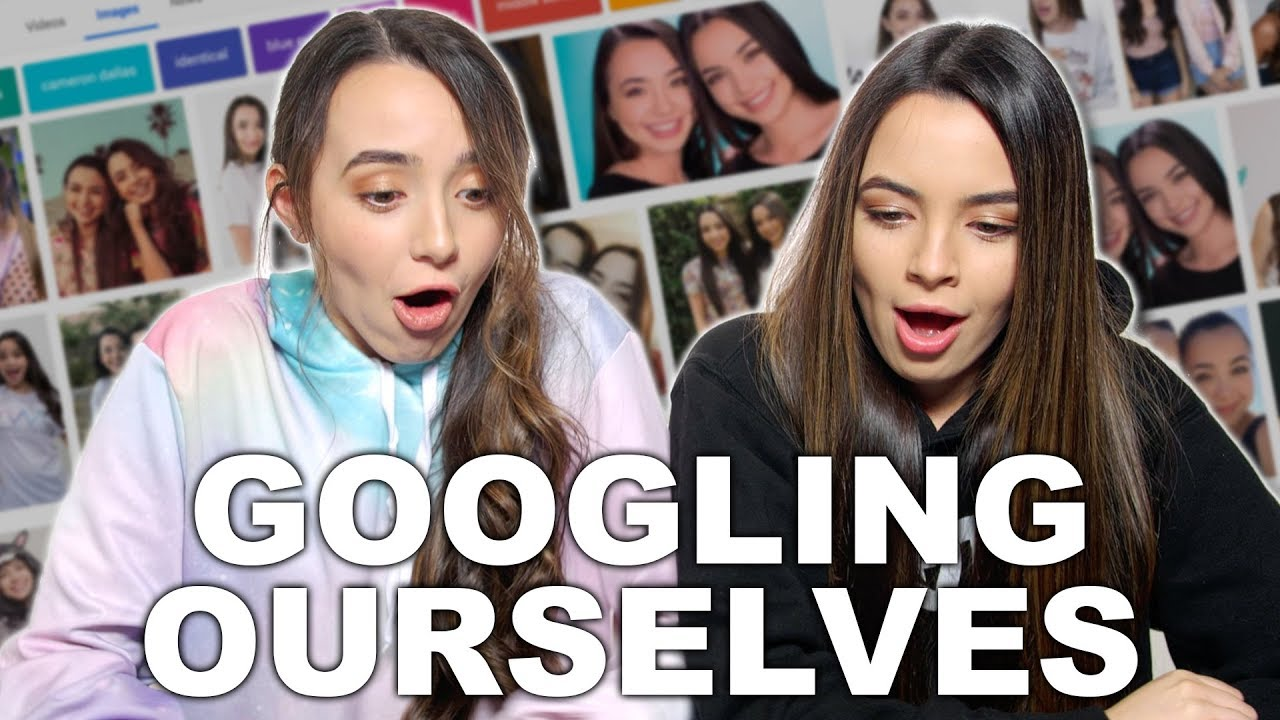 googling-ourselves-merrell-twins