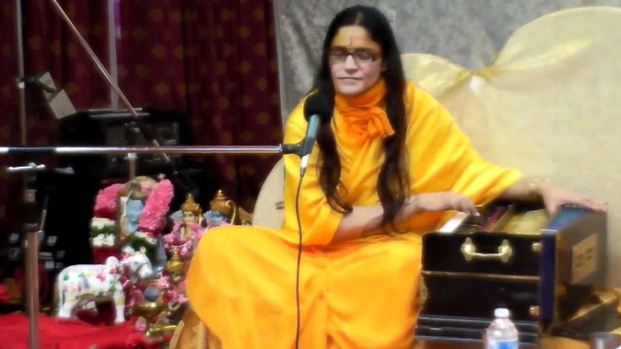 Rameshwari Rameshwari new photo