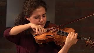 Schumann 3 Romances op 94