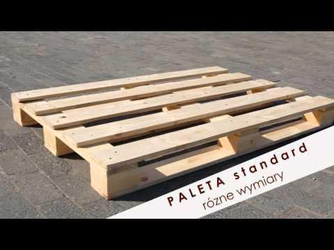 FRYZ Majdan, Producent Euro Palet  Warszawa, Epal Palety, Euro Palety  Mazowieckie