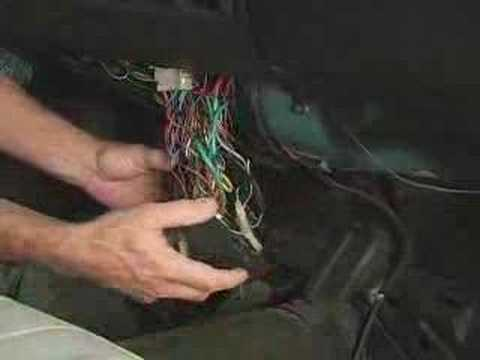 www.VW-DIY.com: VW Electrical Troubleshooting