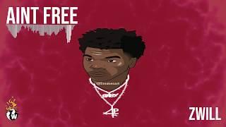 [FREE] Lil Baby X Street Gossip Type Beat 2019 - Aint Free | Trap Instrumental | (Prod. ZWill)