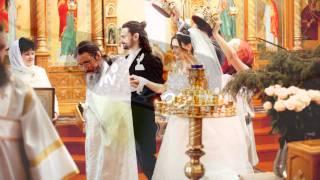 Наша свадьба 20 января 2012.mpg