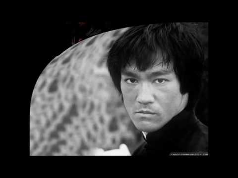Bruce Lee Life History in Tamil