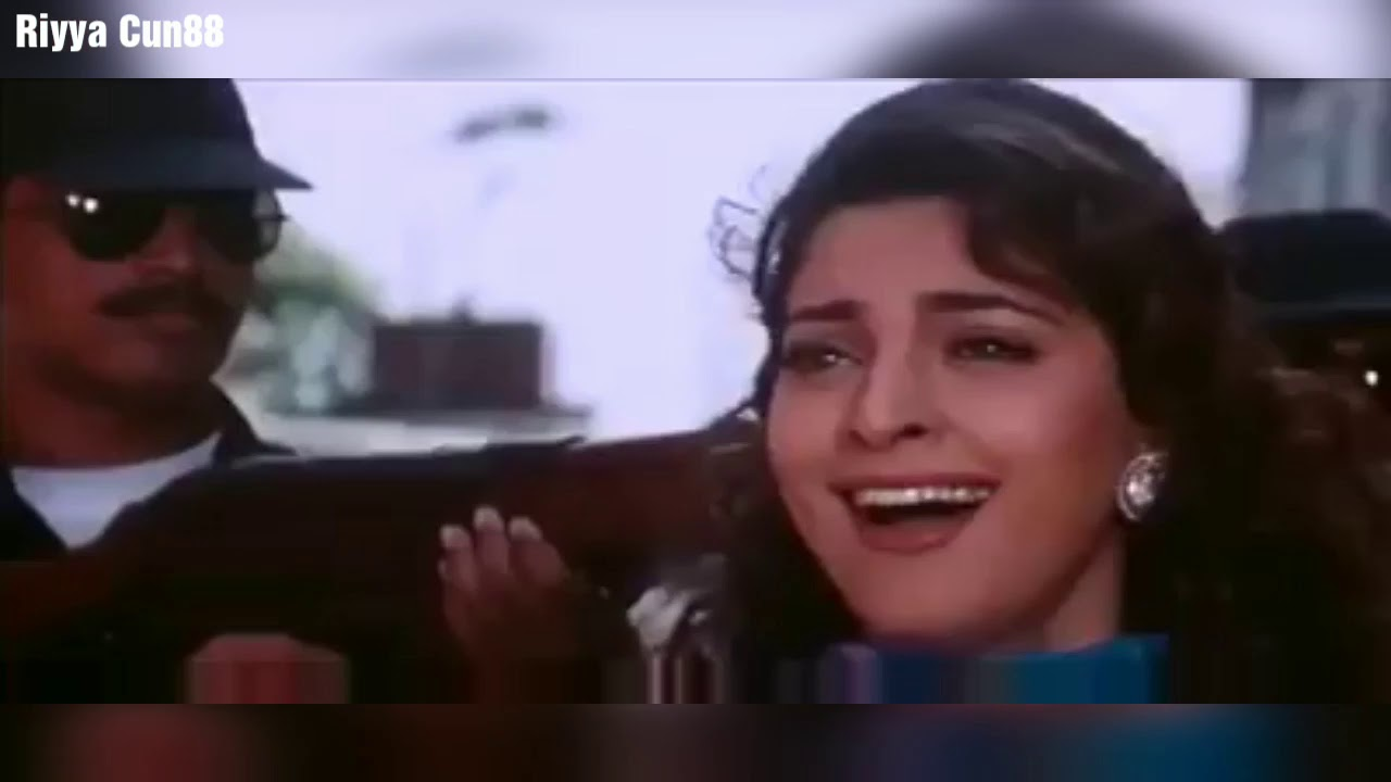 Download Duplicate 2020 [The emotional scenes of Bablu and Manu fighting over mom]