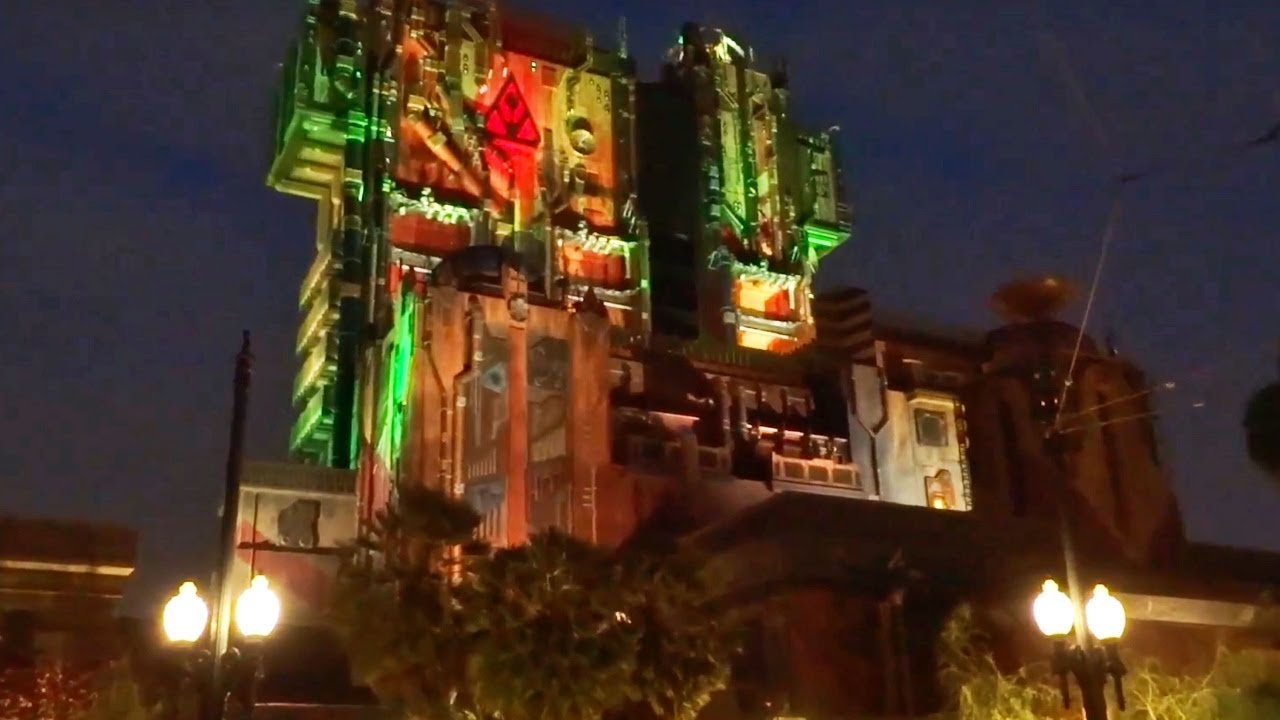 Hd Guardians Of The Galaxy Mission Breakout Full