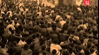 Как японцы устроили геноцид китайцев в 37-м году